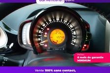 C1 1.0 vti 70 origins start-stop eu6d-temp 2020 occasion 91140 Villebon-sur-yvette
