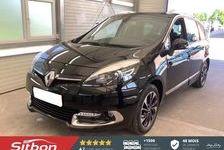 Renault Grand Scénic II 1.6 dCi 130 Bose 7pl 2016 occasion Saint-Égrève 38120