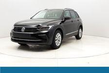 Volkswagen Tiguan Life 1.5 tsi 150ch 2021 occasion Laxou 54520
