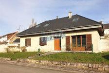 Vente Maison Aubigny-en-Artois (62690)