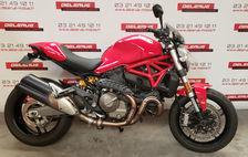 Moto DUCATI 2017 occasion Billy-Montigny 62420