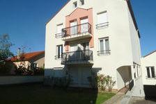 Vente Duplex/triplex Noisy-le-Grand (93160)