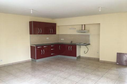 Bel appartement T4 Coeur de ville - PARTHENAY 495 Parthenay (79200)