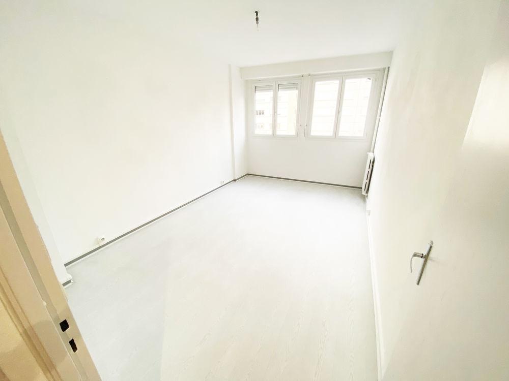 Vente Appartement MOURILLON - Appartement de Type 3 Toulon
