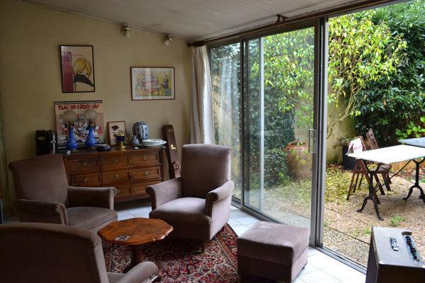 Maison - 7 pièce(s) - 160 m² 159000 Périgueux (24000)