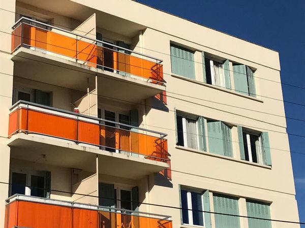 Appartement - 3 pièce(s) - 67 m² 86000 Périgueux (24000)