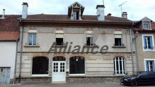 Vente Immeuble Conflans-sur-Lanterne (70800)
