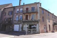 Vente Immeuble Saint-Loup-sur-Semouse (70800)