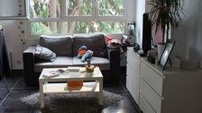 Location Appartement Genay (69730)