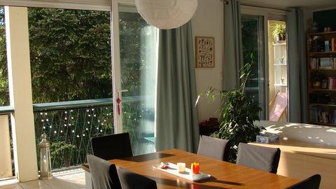Bel appartement 74m2 - quartier Ouest Villefranche - 3 chambres 175000 Villefranche-sur-Saône (69400)