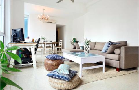 Vente Appartement Saint-Raphaël (83700)