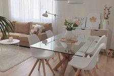 Vente Appartement Cruseilles (74350)