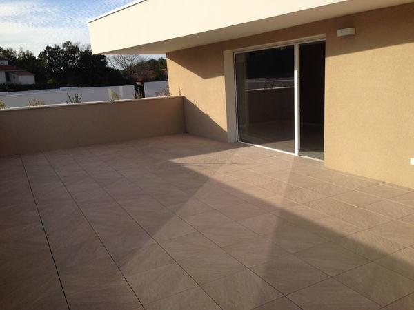 Annonce vente appartement grenoble 38100 84 m 392 for Prix du m2 grenoble