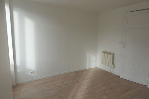 Location Appartement Annonay (07100)