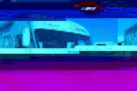 Caravane Caravane  occasion La Mézière 35520
