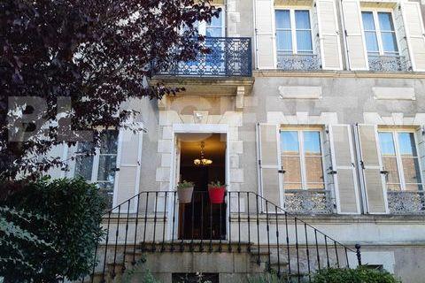 Vente Maison Montberthault (21460)
