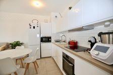 Appartement Rosny-sous-Bois (93110)