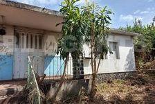 Maison à rénover 241000 Le Tampon (97430)
