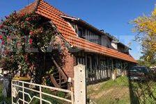 Vente Maison Belmesnil (76590)