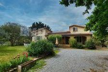 Vente Maison Les Vans (07140)