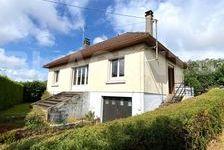 Vente Maison Woincourt (80520)