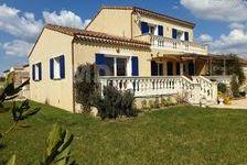 Maison Pierrelatte (26700)