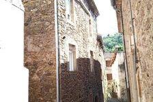 Vente Maison Graissessac (34260)