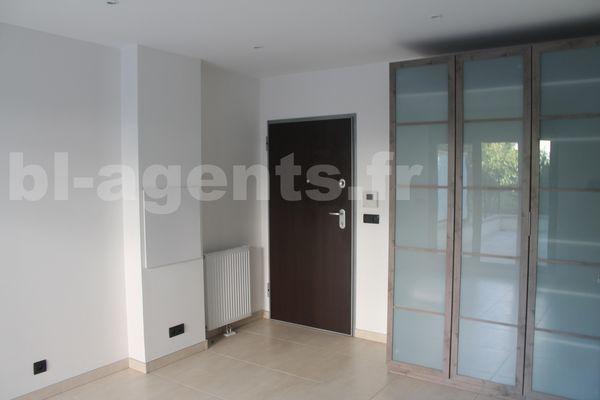 annonce vente appartement gournay sur marne 93460 29 m 139 500 992738599071. Black Bedroom Furniture Sets. Home Design Ideas