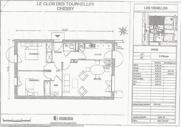 bl agents agence immobili re serris 77700 immobilier 77. Black Bedroom Furniture Sets. Home Design Ideas