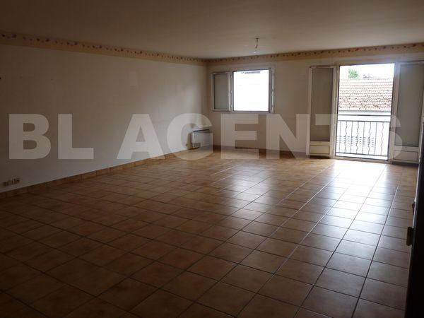 Vente Appartement FONTENAY TRESIGNY CENTRE  à Fontenay-tresigny
