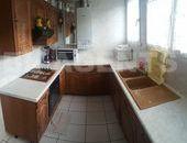 Vente Appartement Appartement 5 pièce(s) 85 m2  à Lagny-sur-marne