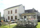 Vente Maison MAISON A RENOVER AUX PORTES DE ROZAY  à Rozay-en-brie