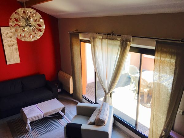 Annonce vente appartement salon de provence 13300 92 for Garage api salon de provence