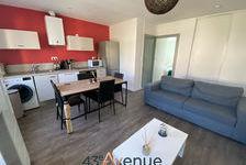Location Appartement Monistrol-sur-Loire (43120)