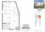 Vente Appartement Appartement T3 à Sorbiers Sorbiers
