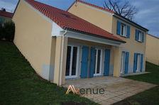Maison 420000 Saint-Genest-Lerpt (42530)