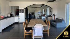 Vente Maison Chanas (38150)