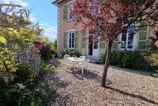 maison bourgeoise 167 m2 450000 Vienne (38200)