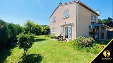 Vente Maison Saint-Uze (26240)