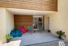 Vente Maison Meximieux (01800)