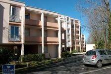 Location Appartement 307 Pau (64000)