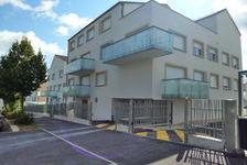 Location Appartement Saint-Ouen-l'Aumône (95310)