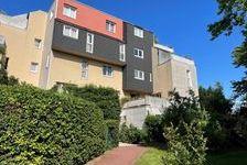 Vente Appartement 243000 Cergy (95000)