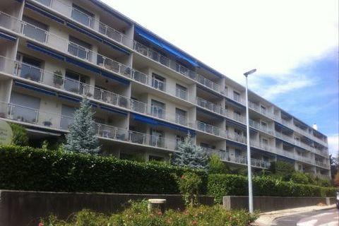 Location Appartement Guilherand-Granges (07500)
