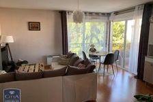 Location Appartement 725 Pau (64000)