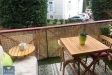 Location Appartement 514 Pau (64000)