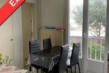 Vente Appartement Brignoles (83170)