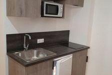 Location Appartement 310 Saint-Just-Saint-Rambert (42170)