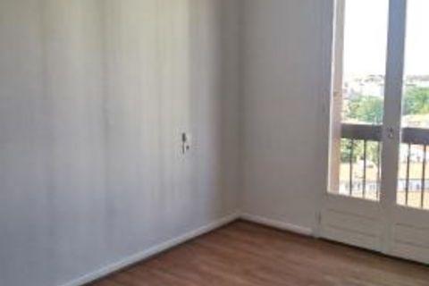 Location Appartement Perpignan (66000)