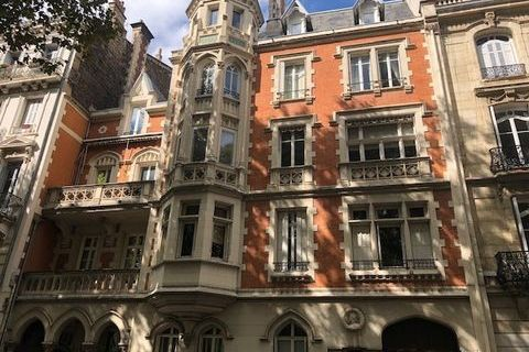Location Appartement Saint-Étienne (42000)